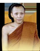 bhante-aggabalo
