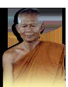 bhante-khemasarano