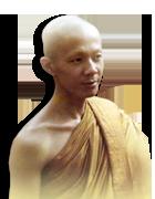 bhante-khemiyo