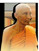bhante-nanavuttho