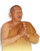 bhante-sudhamo