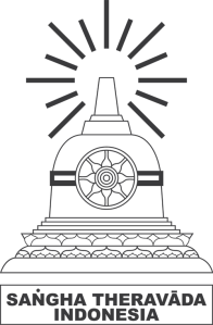 Logo STI Arti Lambang
