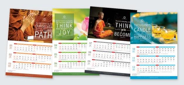 Susun Kalender