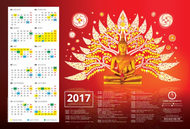 agenda-kegiatan-2017-rgb